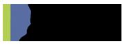 PraxisStandort.de Logo