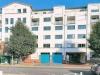 BUERO.flächen im Wohn- und Büropark WEISSE ELSTER - Bild_20200206_2